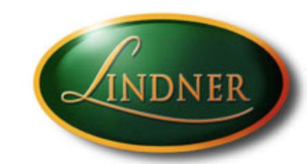 Logo Hotel Lindner Vöcklabruckerhof
