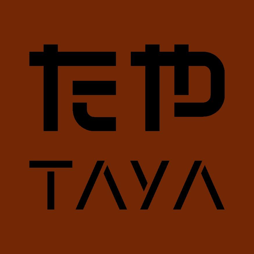 Logo TAYA