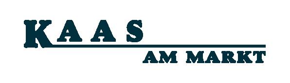 Logo Kaas am Markt