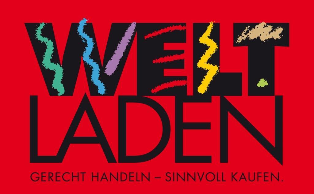 Logo Weltladen Vöcklabruck