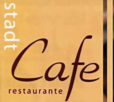 Logo Das Stadt Café