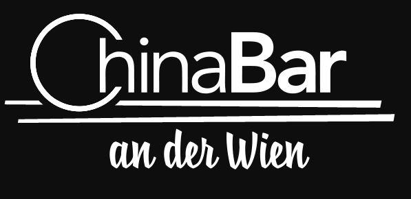 Chinabar an der Wien