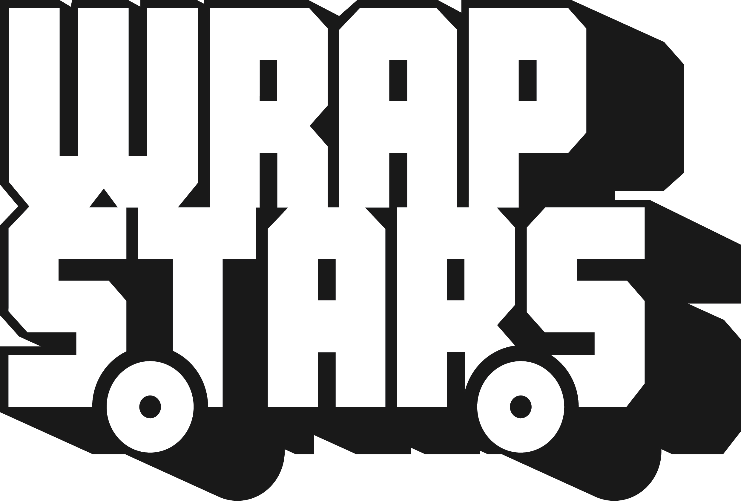 Wrapstars