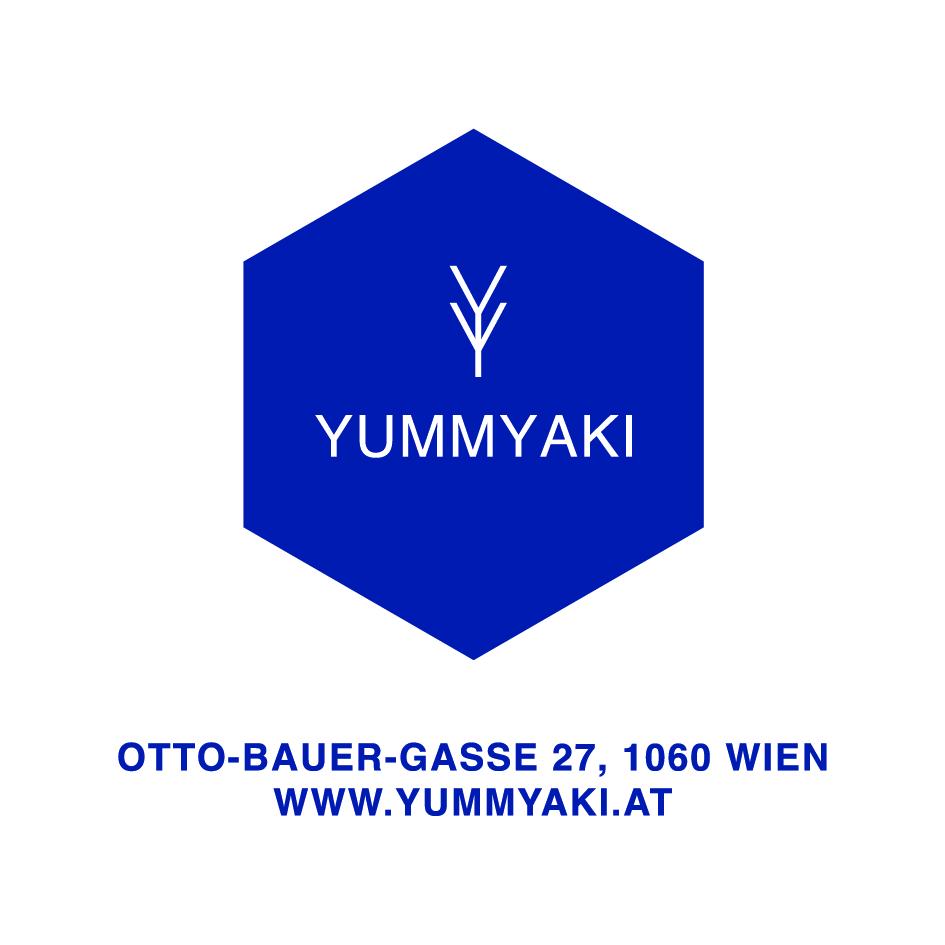 Yummyaki