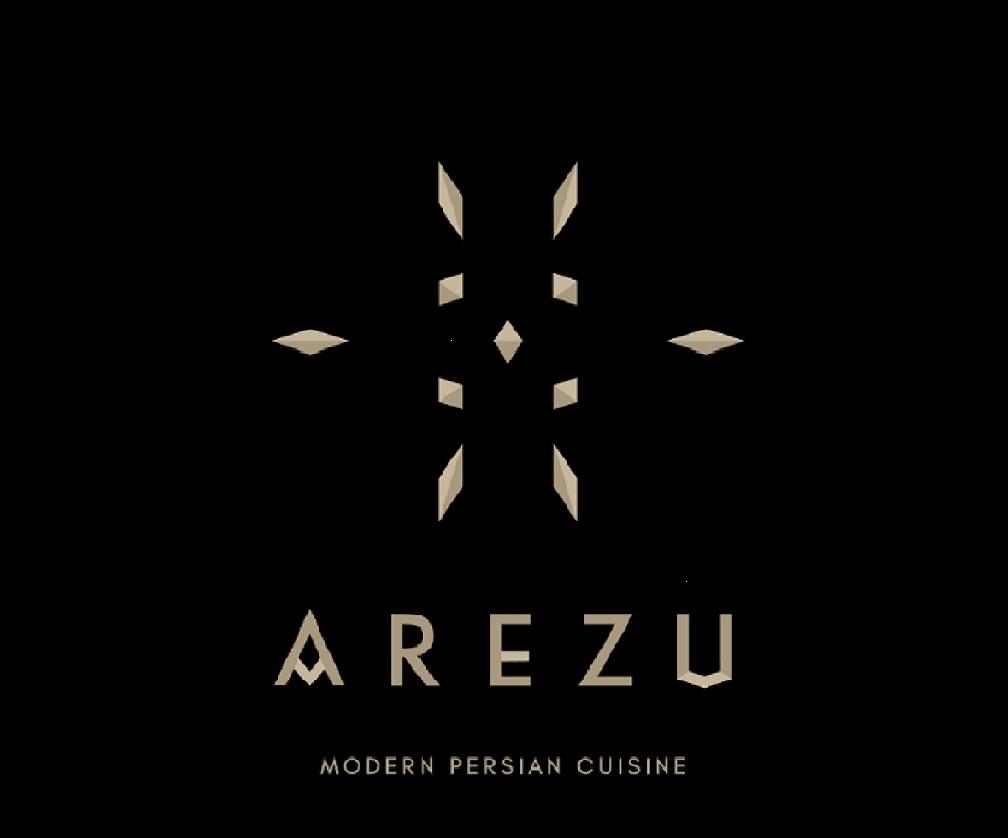 Arezu