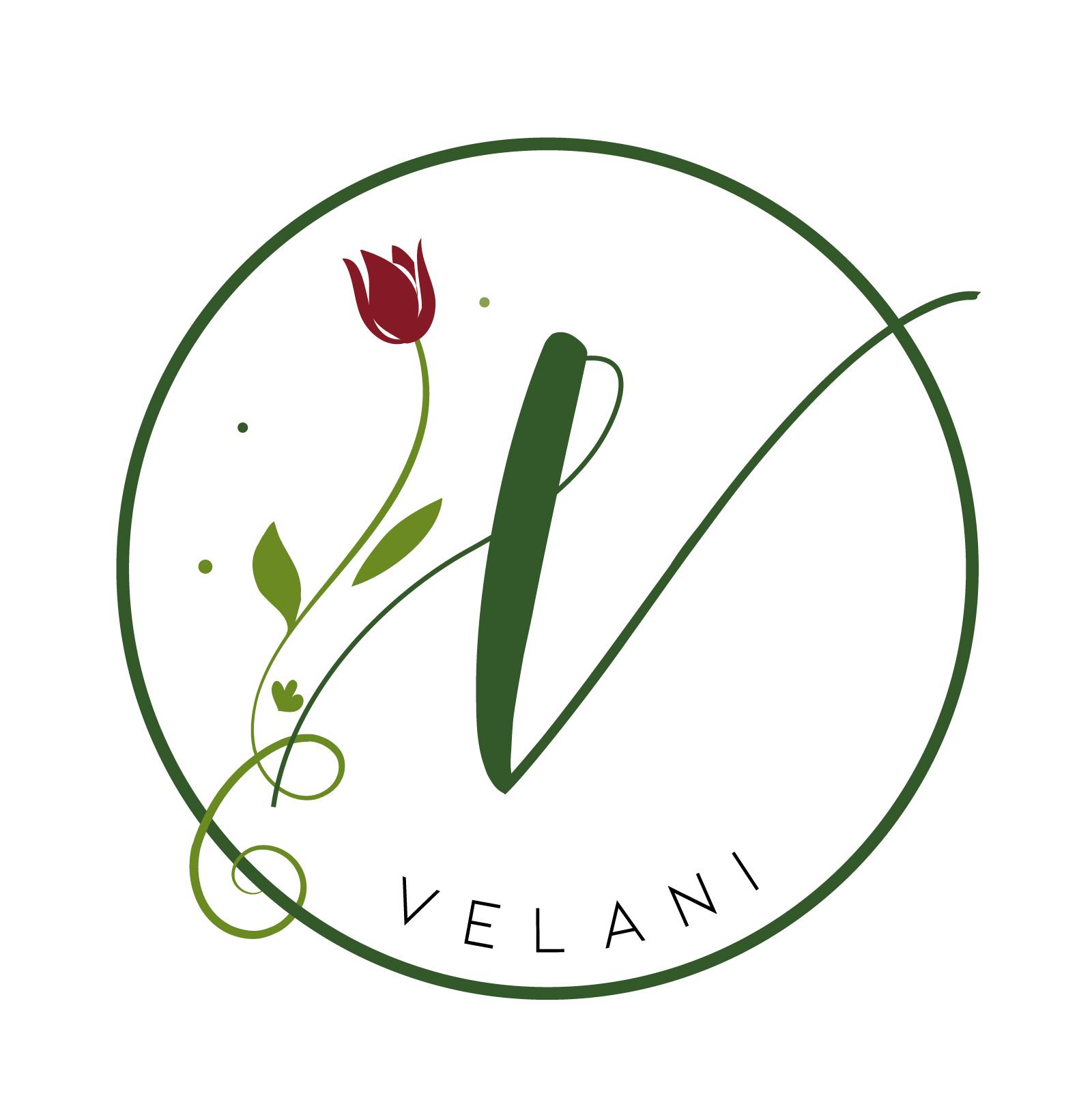 Logo Velani