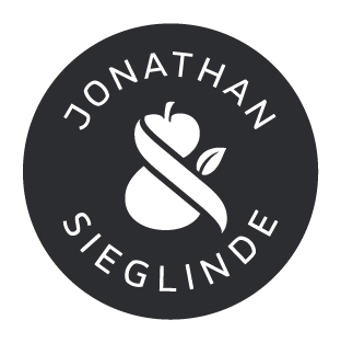 Restaurant Jonathan & Sieglinde