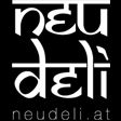 NeuDeli